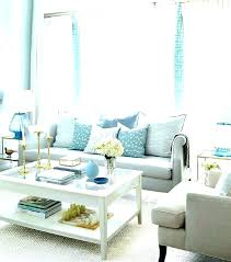 light grey couch light grey couch lovely light grey couch and grey couch captivating modern small light grey couch