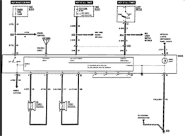 wiring diagram for 88 chevy celebrity fixya i need a wiring diagram for a 1987 celebrity