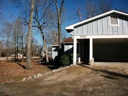 220 robin hood ln, hardy, ar 72542. Online Listings Of Arkansas Real Estate For Sale