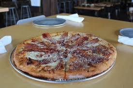 pizza in greenville