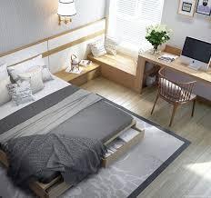 modern furniture bedroom design ideas. top 25 best very small bedroom ideas on pinterest furniture for modern design