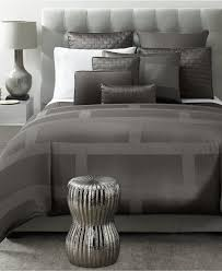 hotel collection frame bedding collection created for macy s inside macy bedding collections