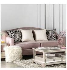 Pink velvet sofa Shaped Image Is Loading 2pcsofasetcamelbackshapeslopedarms Alamy 2pc Sofa Set Camel Back Shape Sloped Arms Sofa Loveseat Blush Pink