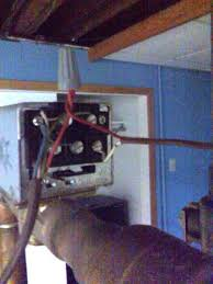 hydronic garage heater boiler controls doityourself com original wiring jpg views 7571 size 42 8 kb