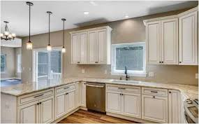 Adding Crown Molding To Kitchen Cabinets Cool Design Inspiration