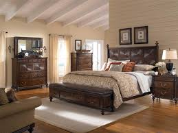 Ottoman Bench Tags : Marvelous Bedroom Bench With Storage Awesome ...