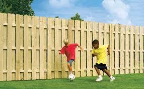 wood fence panels. Wood Fence Panels