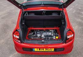 renault twingo play sce 70 eurekar renault twingo engine