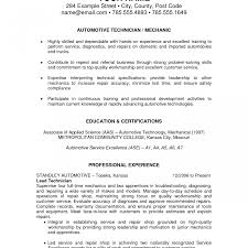 Resume Masters Degree Master Resume Template Masters Degree Resume Sample Master Mechanic 24