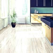 allure flooring tile 6 in x white maple resilient vinyl plank sq trafficmaster installation instructions