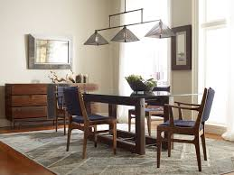 family home office. small space office furniture home ofice family ideas desks