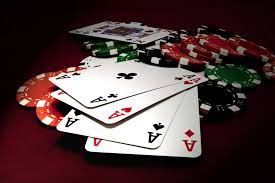 Play Casino Card Games For Free | Play and Learn Card Games Online