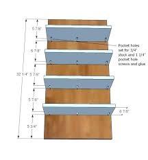 closet shoe rack dimensions closet shoe shelf jig shoe rack plans woodworking closet shoe shelf plans closet shoe rack dimensions
