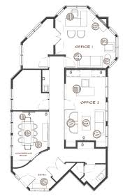 office design layout ideas. home office design plans building layout plan small ideas i