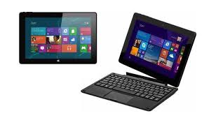 Shopclues Launches Penta T Pad Windows 10 Laptop Priced At Rs
