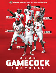 This team was absolutely loaded with talent, and jackson state's football tradition has always intrigued me. 2020 Jacksonville State Football Media Guide By Jacksonville State Athletics Issuu