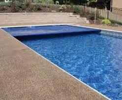automatic pool covers. Coverstar Automatic Pool Cover Covers