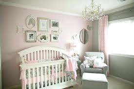 decorating ideas for baby room. Popular Baby Room Themes Bedroom Pink Girl Decor Ideas Trends Design . Decorating For T