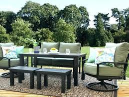 painting aluminum patio furniture aluminum patio furniture 6 piece cast aluminum patio furniture dining and lounge painting aluminum patio furniture