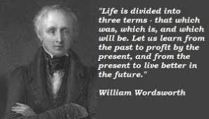 william wordsworth a victorian genius quotes by william wordsworth