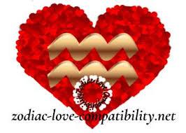 All About The Aquarius Starsign Zodiac Love Compatibility