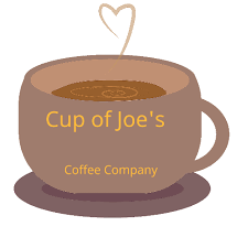 Openly being insolent to your commanders is out of the question, so the fuming sailors, out of spite, started calling the coffee a 'cup of joseph daniels' as a form of protest. Press Release Cup Of Joe S Coffee Company