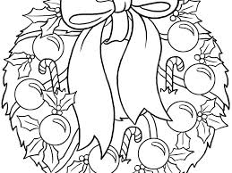 Advent Wreath Drawing At Getdrawingscom Free For Personal Use