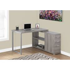 contemporary desks home office. upgrade your home decor and create an inviting space to study with this contemporary desk desks office s