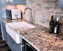 kitchen granite countertop ideas aqua quartz countertops green bathroom countertops granite countertops