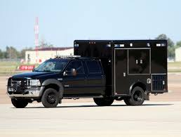 Image result for white house medical team vehicle