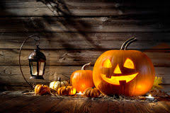 Stock Images Free Jack O Lantern Free Stock Photos Stockfreeimages