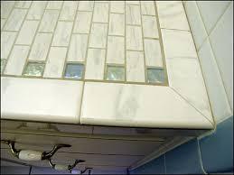 tile bathroom countertop ideas. Best How To Tile A Bathroom Countertop Over Laminate 20 For Your Home Design Ideas Photos P