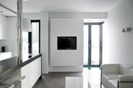 modern small studio apartment apartment studio furniture