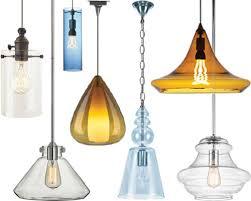 blown glass pendant lighting. oversized blown glass pendants pendant lighting