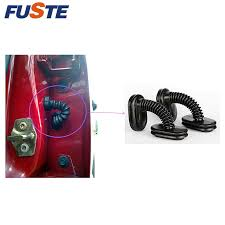 rubber wire harness grommets wiring library  at 2004 Ranger Plastic Retainer For Firewall Rubber Wire Harness Boot