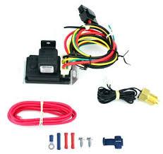 mustang adjustable fan controller 150 240 degree lmr picture of adjustable fan controller 150 240 degree