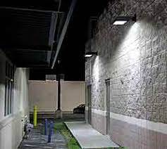 industrial lighting design. industrial lighting design