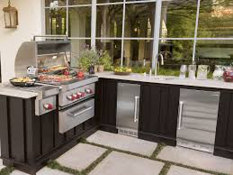 wolf gas range. Outdoor Living Og36_contemporary_product_clean_g7300 Wolf Gas Range
