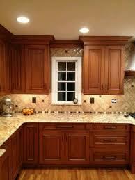 kitchen countertop lighting. like these cabinets and under counter lighting kitchen countertop t