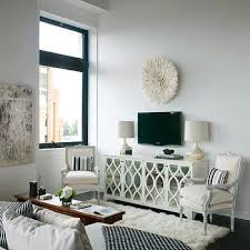 mirror tv unit. mirrored tv cabinet mirror tv unit