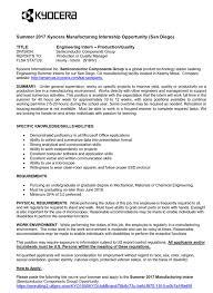 Summer Internship Opportunity Society Of Women Engineers Sdsu