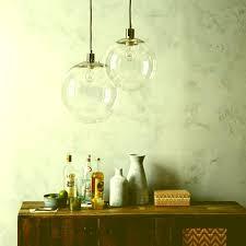 west elm lighting. Home Interior: Perspective West Elm Ceiling Light Mobile Chandelier Large UK From Lighting W
