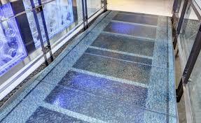 glass floor tiles. Glass Flooring / Commercial Residential Tile Floor Tiles R