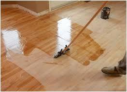 >average cost of refinishing hardwood floors for better experiences   flooring cost of refinishing hardwood floors nycrefinishing refinishing hardwood floors yourself s 6aef3c84587453d2