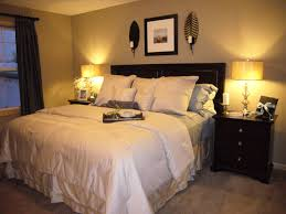 Small Picture Small Master Bedroom