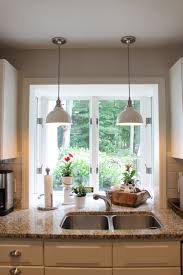 large size of lighting fixtures hanging pendant light fixtures hang down lights for kitchen star