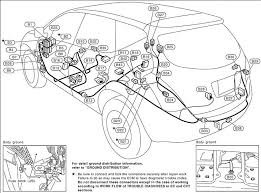2006 trailer wiring nissan murano forum nissan tech info at 2006 Nissan Murano Wire Diagram Tail Lights
