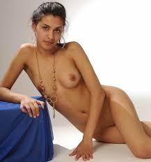 Nagpur Desi Bhabhi Nude Image Naked Aunty Girls XXX Pics