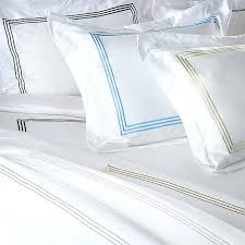 hotel collection duvet hotel collection thread count sateen 3 piece duvet cover set silentnight hotel collection