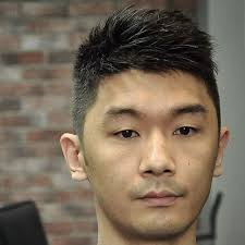 Short korean men hairstyles look most flattering when spiked and disheveled. 50 Best Asian Hairstyles For Men 2021 Guide
